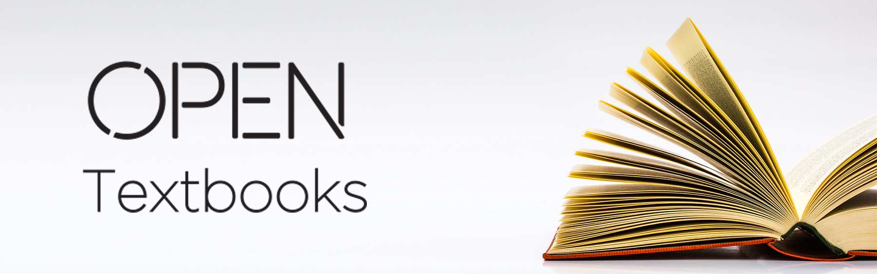 Open Textbook Grants Program